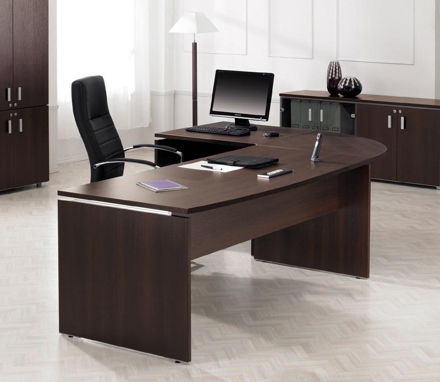 krystal executive office desk. Modern Executive Office Desk Krystal