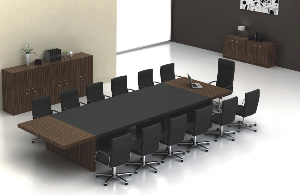 office conference table design. Conference Office Furniture Table Design