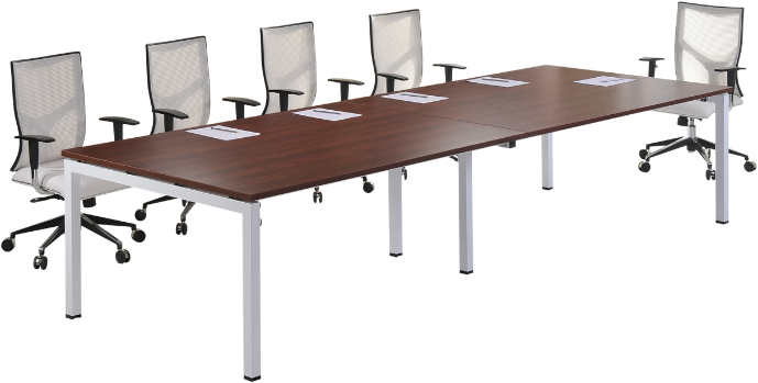 conference table chairs