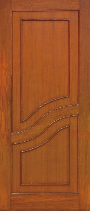 Solid Wooden Doors Wood Entry Doors Manufacturer Faridabad